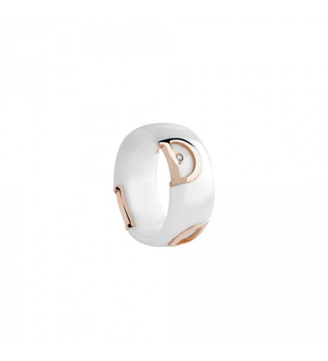 D.ICON RING