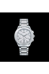 PIAGET POLO S WATCH