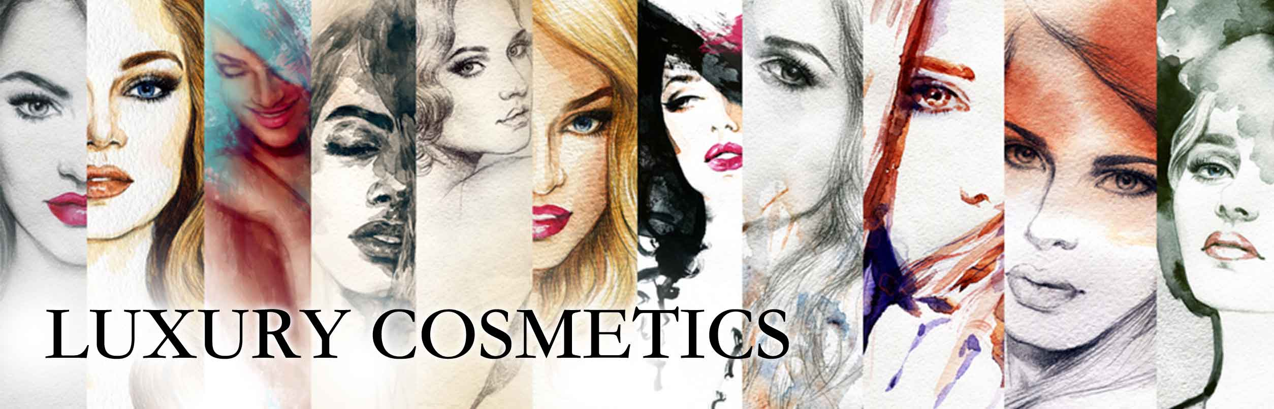 cosmetics_banner_resize