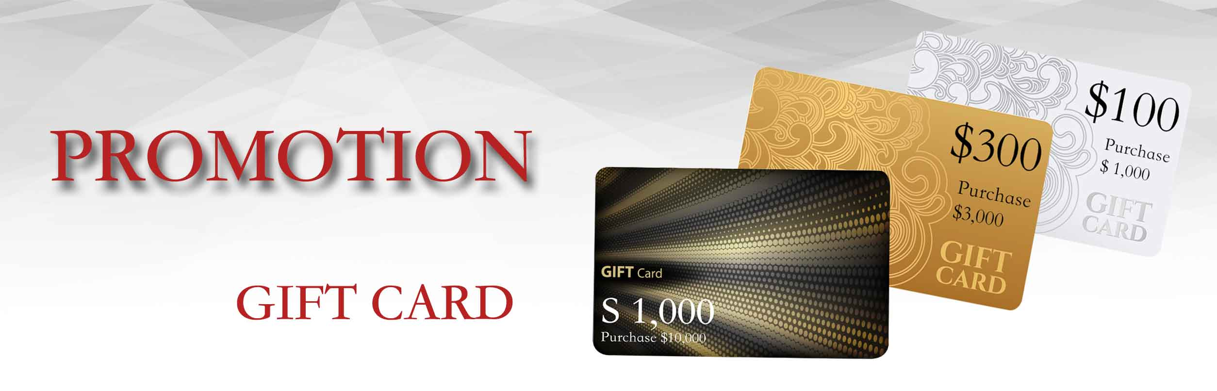 giftcard_banner_resize