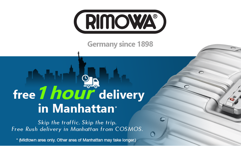 free_rush_delivery