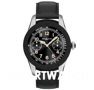 montblanc_smartwatch