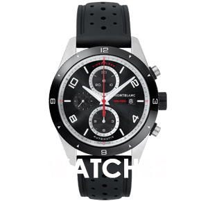 montblanc_watch