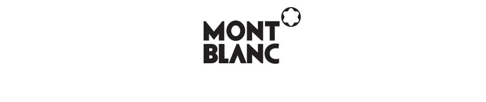 montblanc_logo_header